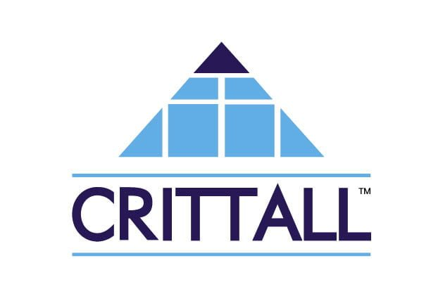 Crittall windows fit out builders