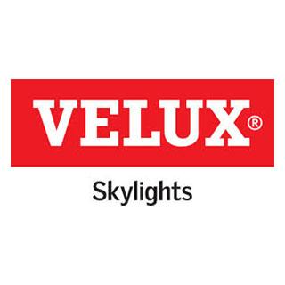 Velux loft conversion specialists