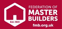 Federation of Master Builders - GreenLife Contractors member of FMB