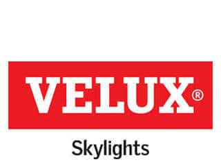 Velux Skylights or windows with the loft conversion specialists GreenLife Contractors Ltd